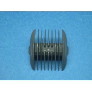 ΣΧΑΡΑ Panasonic 3-4mm ER160