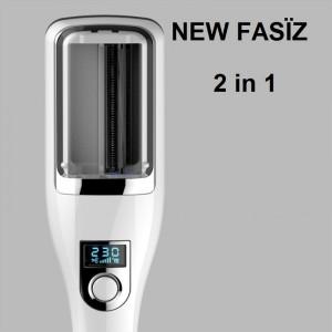 NEW FASIZ 2in1