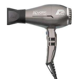 Parlux Alyon - 2250 Watt Μπρονζέ