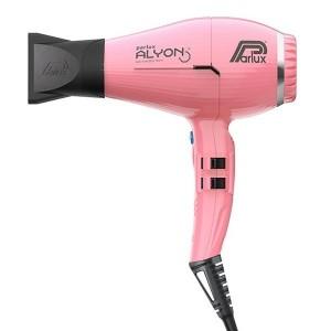 Parlux Alyon - 2250 Watt Ροζ