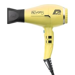 Parlux Alyon - 2250 Watt Κίτρινο